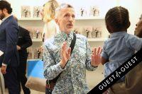 WHERE'S KARL?: A Fashion Forward Parody at Barney's New York  #95