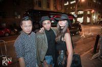 DKNY Celebration Party NYFW #3