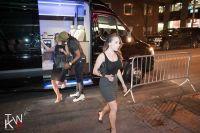 DKNY Celebration Party NYFW #6