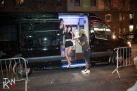 DKNY Celebration Party NYFW #7