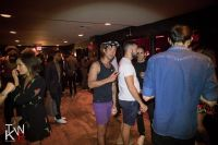 DKNY Celebration Party NYFW #12