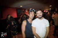 DKNY Celebration Party NYFW #13
