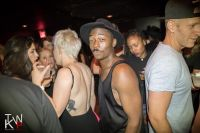 DKNY Celebration Party NYFW #14