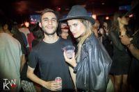 DKNY Celebration Party NYFW #15