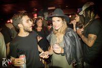 DKNY Celebration Party NYFW #16