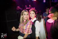 DKNY Celebration Party NYFW #25