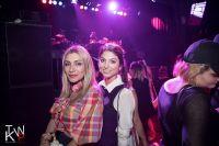 DKNY Celebration Party NYFW #26