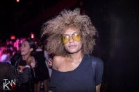 DKNY Celebration Party NYFW #27