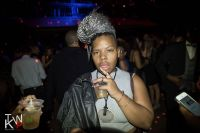 DKNY Celebration Party NYFW #61