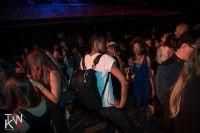 DKNY Celebration Party NYFW #77