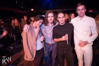 DKNY Celebration Party NYFW #85