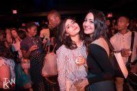 DKNY Celebration Party NYFW #100