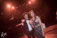 DKNY Celebration Party NYFW #101