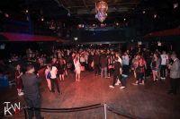 DKNY Celebration Party NYFW #109