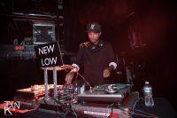 DKNY Celebration Party NYFW #110
