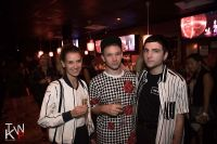 DKNY Celebration Party NYFW #126