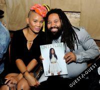 The Untitled Magazine Celebrates The #GirlPower Issue #10