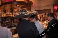 Dos Caminos Times Square Opening Party #40