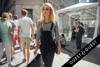 Fashion Week Street Style: Day 7 #17