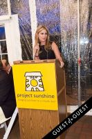 Project Sunshine's 5th Annual Golf Classic #42
