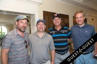 Project Sunshine's 5th Annual Golf Classic #114