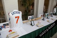 Project Sunshine's 5th Annual Golf Classic #121