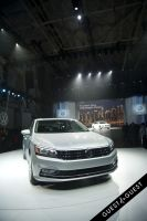 New 2016 Volkswagen Passat Reveal #10
