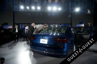 New 2016 Volkswagen Passat Reveal #74