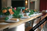 DNA Renewal Skincare Endless Summer Beauty Brunch at Ace Hotel DTLA #15