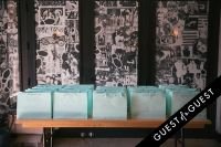DNA Renewal Skincare Endless Summer Beauty Brunch at Ace Hotel DTLA #17