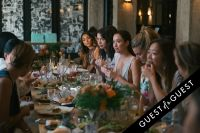 DNA Renewal Skincare Endless Summer Beauty Brunch at Ace Hotel DTLA #64