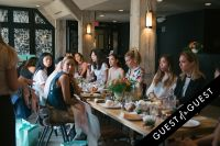 DNA Renewal Skincare Endless Summer Beauty Brunch at Ace Hotel DTLA #65