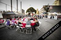 14th Annual Galbani Cheese Italian Feast of San Gennaro, Los Angeles #2