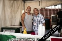 14th Annual Galbani Cheese Italian Feast of San Gennaro, Los Angeles #10