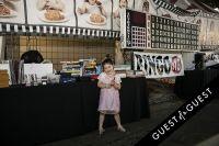 14th Annual Galbani Cheese Italian Feast of San Gennaro, Los Angeles #16