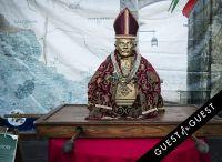 14th Annual Galbani Cheese Italian Feast of San Gennaro, Los Angeles #25