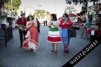 14th Annual Galbani Cheese Italian Feast of San Gennaro, Los Angeles #26