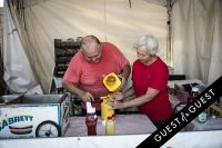 14th Annual Galbani Cheese Italian Feast of San Gennaro, Los Angeles #27