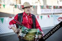 14th Annual Galbani Cheese Italian Feast of San Gennaro, Los Angeles #29