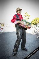 14th Annual Galbani Cheese Italian Feast of San Gennaro, Los Angeles #30
