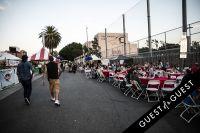 14th Annual Galbani Cheese Italian Feast of San Gennaro, Los Angeles #34