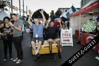14th Annual Galbani Cheese Italian Feast of San Gennaro, Los Angeles #47