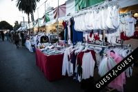 14th Annual Galbani Cheese Italian Feast of San Gennaro, Los Angeles #51