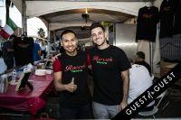14th Annual Galbani Cheese Italian Feast of San Gennaro, Los Angeles #57