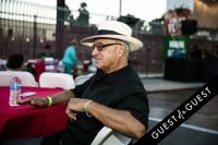 14th Annual Galbani Cheese Italian Feast of San Gennaro, Los Angeles #61