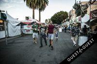 14th Annual Galbani Cheese Italian Feast of San Gennaro, Los Angeles #65