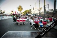 14th Annual Galbani Cheese Italian Feast of San Gennaro, Los Angeles #82