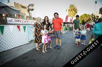 14th Annual Galbani Cheese Italian Feast of San Gennaro, Los Angeles #83