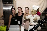 14th Annual Galbani Cheese Italian Feast of San Gennaro, Los Angeles #85