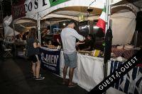 14th Annual Galbani Cheese Italian Feast of San Gennaro, Los Angeles #86